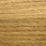 3089 Anti Slip extra – transparenten, polmat, R11 extra slip resistance