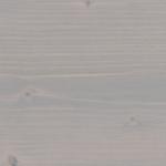 3119 transparent – svileno siva