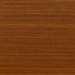 3143 transparent – cognac