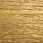 3232 Osmo Polyx oil Rapid – brezbarven, svilnato mat