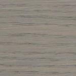 Osmo Oil Stain – 3512 srebrno siva