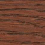 Osmo Oil Stain – 3516 jatoba