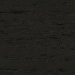 Osmo Oil Stain – 3590 črna