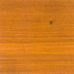 728 – Cedra na smreki