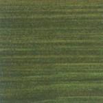729 – Zelena na smreki