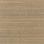 903 – Bazalt siva na smreki