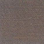 905 – Patina na smreki