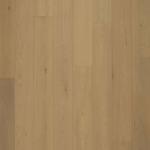 hrastove-deske-15-ABC-189-RIESLING-B (1)