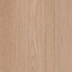 hrastove-deske-15-ABC-189-RIESLING-B (2)