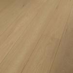 hrastove-deske-15-ABC-189-RIESLING-B (3)