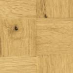 hrastove-deske-15-CLASSIC-180-NOV-BARN-DESIGN (2)