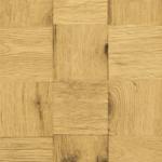 hrastove-deske-15-CLASSIC-180-NOV-BARN-DESIGN (3)