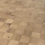 hrastove-deske-15-CLASSIC-180-NOV-BARN-DESIGN (4)