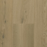 hrastove-deske-15-CLASSIC-189-PINOTGRIS-B (2)