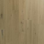 hrastove-deske-15-CLASSIC-189-PINOTGRIS-B (3)