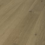 hrastove-deske-15-CLASSIC-189-PINOTGRIS-B (4)