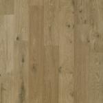 hrastove-deske-15-CLASSIC-189-RELIEF-PINOTBLANC (2)