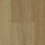 hrastove-deske-15-CLASSIC-189-RELIEF-PINOTBLANC (3)