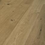 hrastove-deske-15-CLASSIC-189-RELIEF-PINOTBLANC (4)