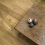 hrastove-deske-15-CLASSIC-189-RELIEF-PINOTBLANC (7)