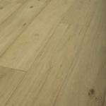 hrastove-deske-15-CLASSIC-190-NOV-BARN-G (3)