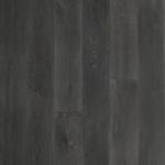 hrastove-deske-15-CLASSIC-220-FRONSAC-B (3)