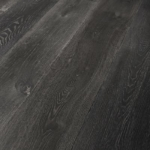 hrastove-deske-15-CLASSIC-220-FRONSAC-B (4)