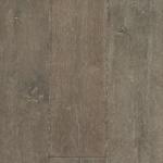 hrastove-deske-15-CLASSIC-220-MONTRACHET-VB (2)