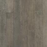 hrastove-deske-15-CLASSIC-220-MONTRACHET-VB (3)