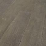 hrastove-deske-15-CLASSIC-220-MONTRACHET-VB (4)