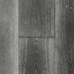 hrastove-deske-15-CLASSIC-220-RELIEF-BARSAC (2)