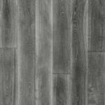 hrastove-deske-15-CLASSIC-220-RELIEF-BARSAC (3)
