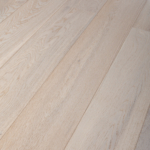 hrastove-deske-CLIC15-HOME-189-WITMAT-B-LIECHTENSTEIN (3)