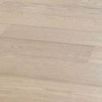 hrastove-deske-CLIC15-HOME-189-WITMAT-B-LIECHTENSTEIN (4)