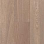 hrastove-deske-vogart-15-ABC-189-JURA-B (3)